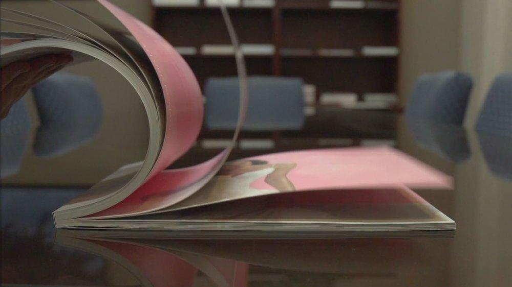 EM-Printing_Video-Production_Dreamcapture_Memphis-TN_2