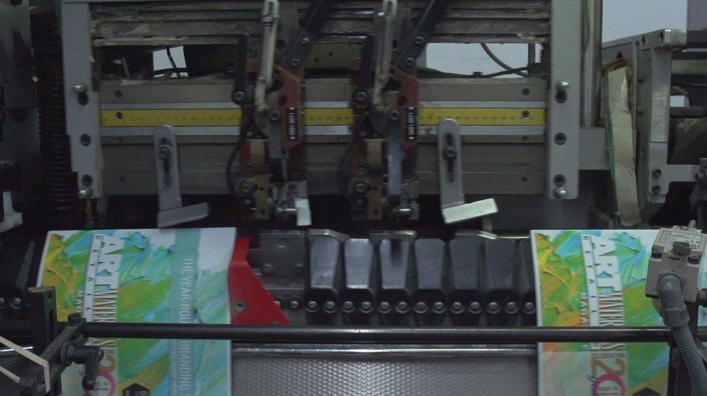 EM-Printing_Video-Production_Dreamcapture_Memphis-TN_6