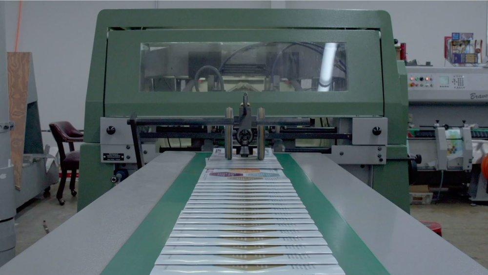EM-Printing_Video-Production_Dreamcapture_Memphis-TN_5