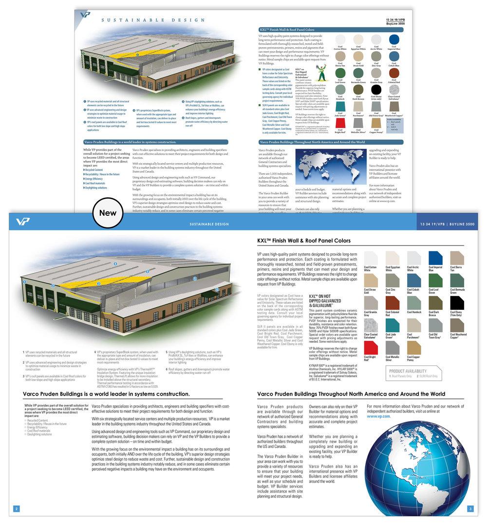 Varco-Pruden_Product-Guide_Print-Design_Before-After_Dreamcapture_Memphis-TN