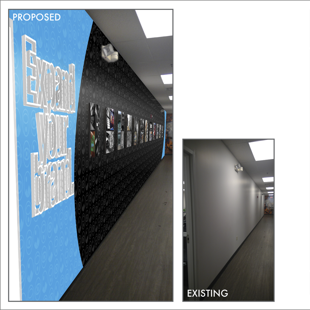LSIGraphics_Environmental-Graphics_Expand-Your-Brand-Wall_Horizontal-Lockup_Dreamcapture_Memphis-TN_5
