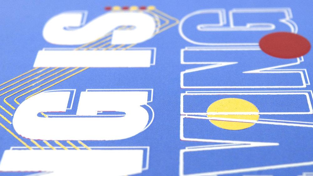 Spark-Printing_Print-Design_Campaign_Dreamcapture_Memphis-TN_3