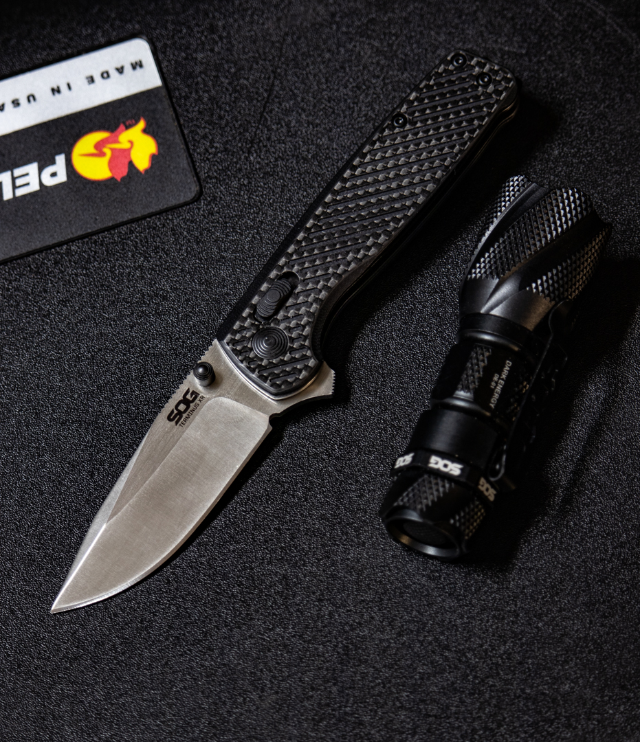 sog jsz terminus xr open close slant.jpg
