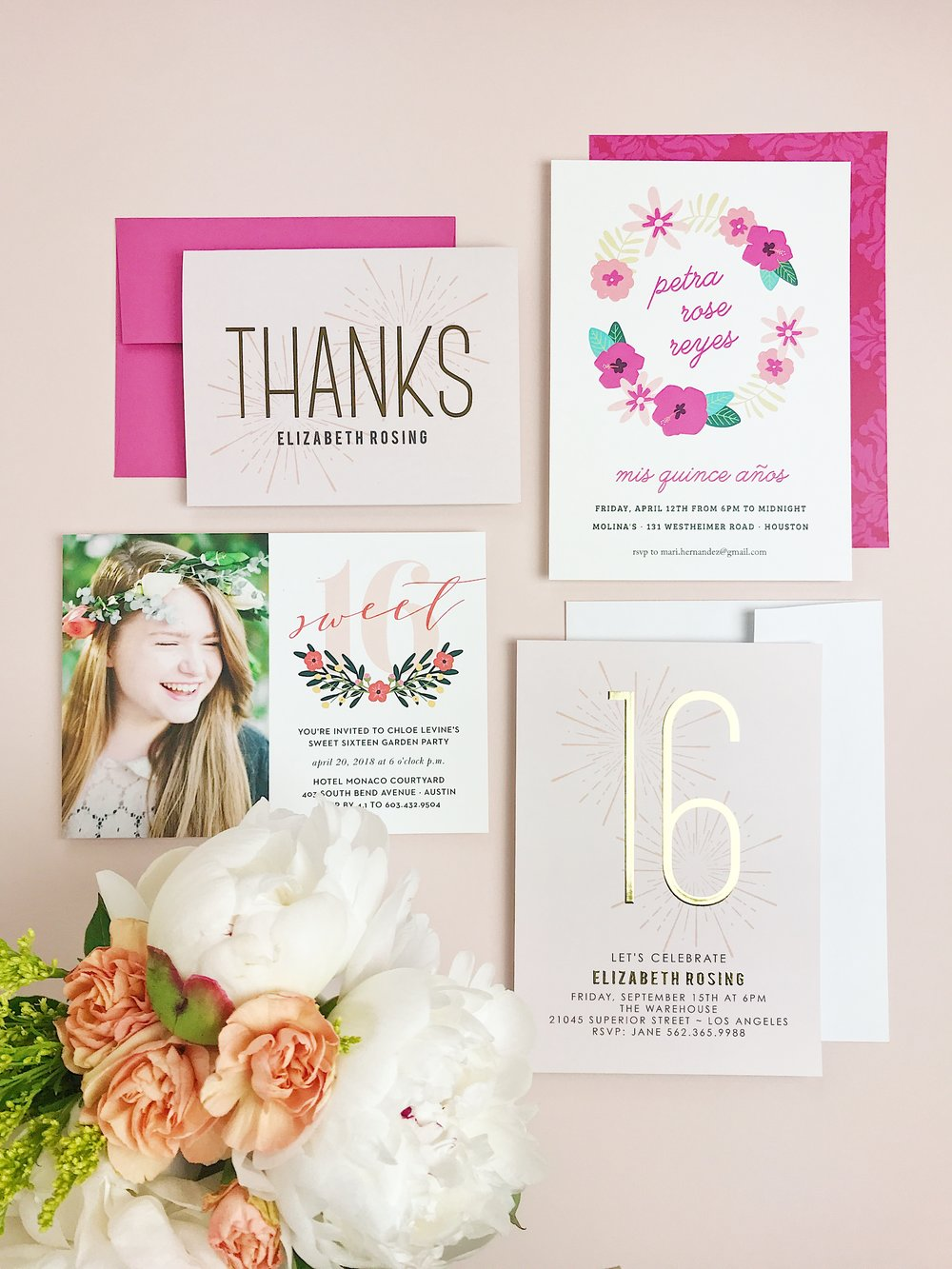 Basic_Invite_Birthday_invitations_5.jpg