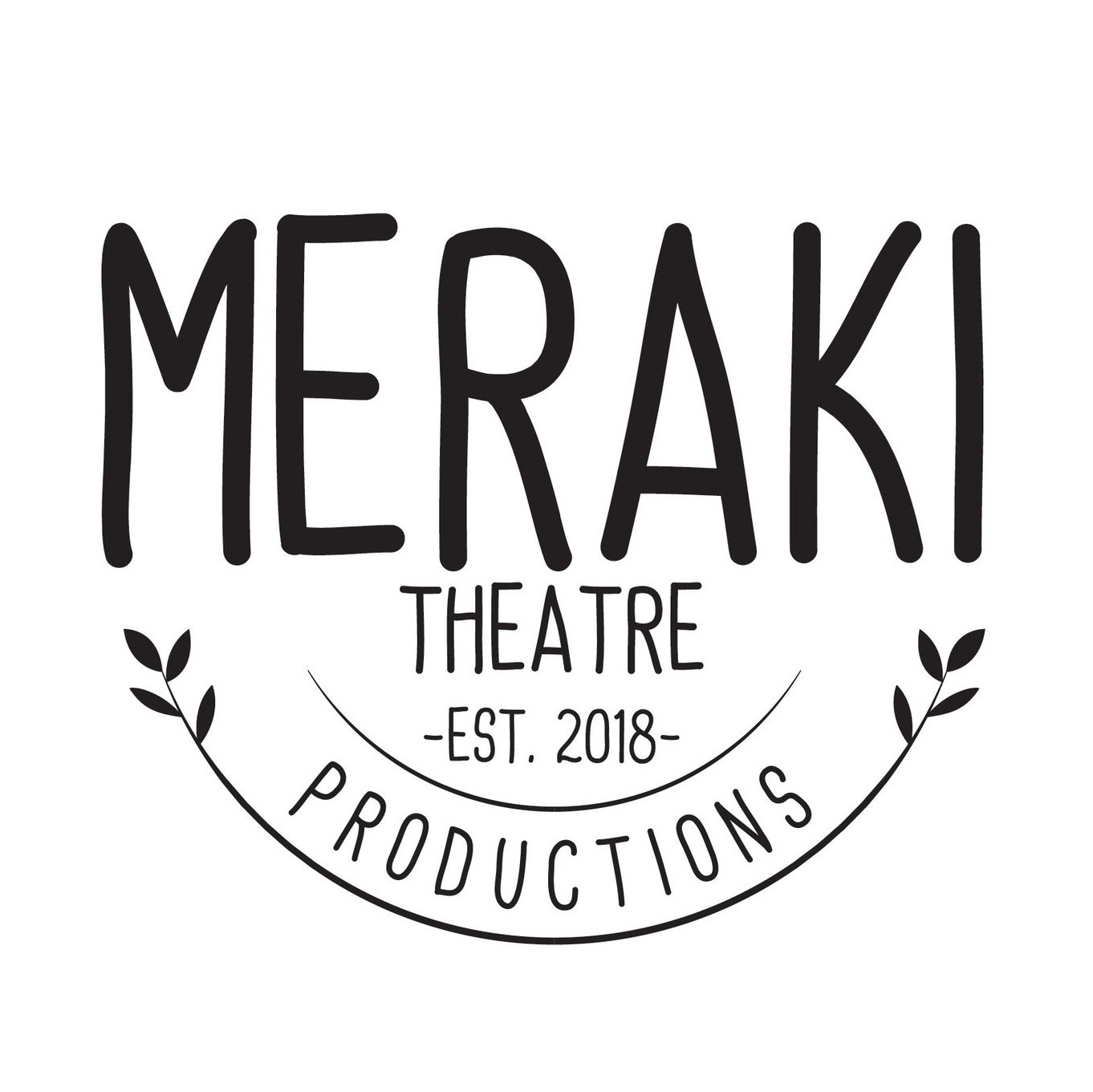 Auditions! — merakitheatre com