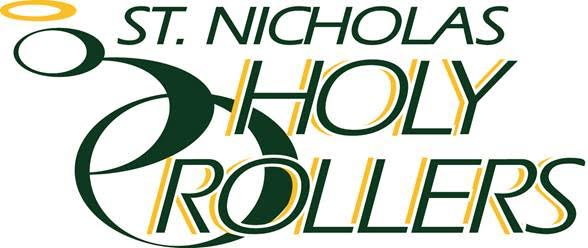 Holy Rollers Logo (00000002).jpg
