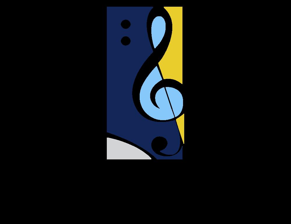 Band-01.png