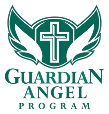 guardian-angel-program-sqr.jpg