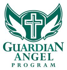 guardian-angel-program-sqr.jpg