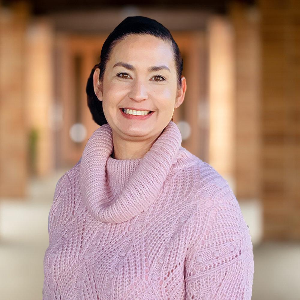 Kristen Kanno Preschool Aide   (253) 858-7632  kkanno@sncsgh.org