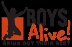 Boys Alive.png