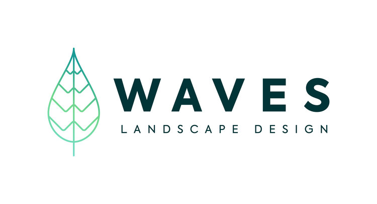 Waves Landscape Design