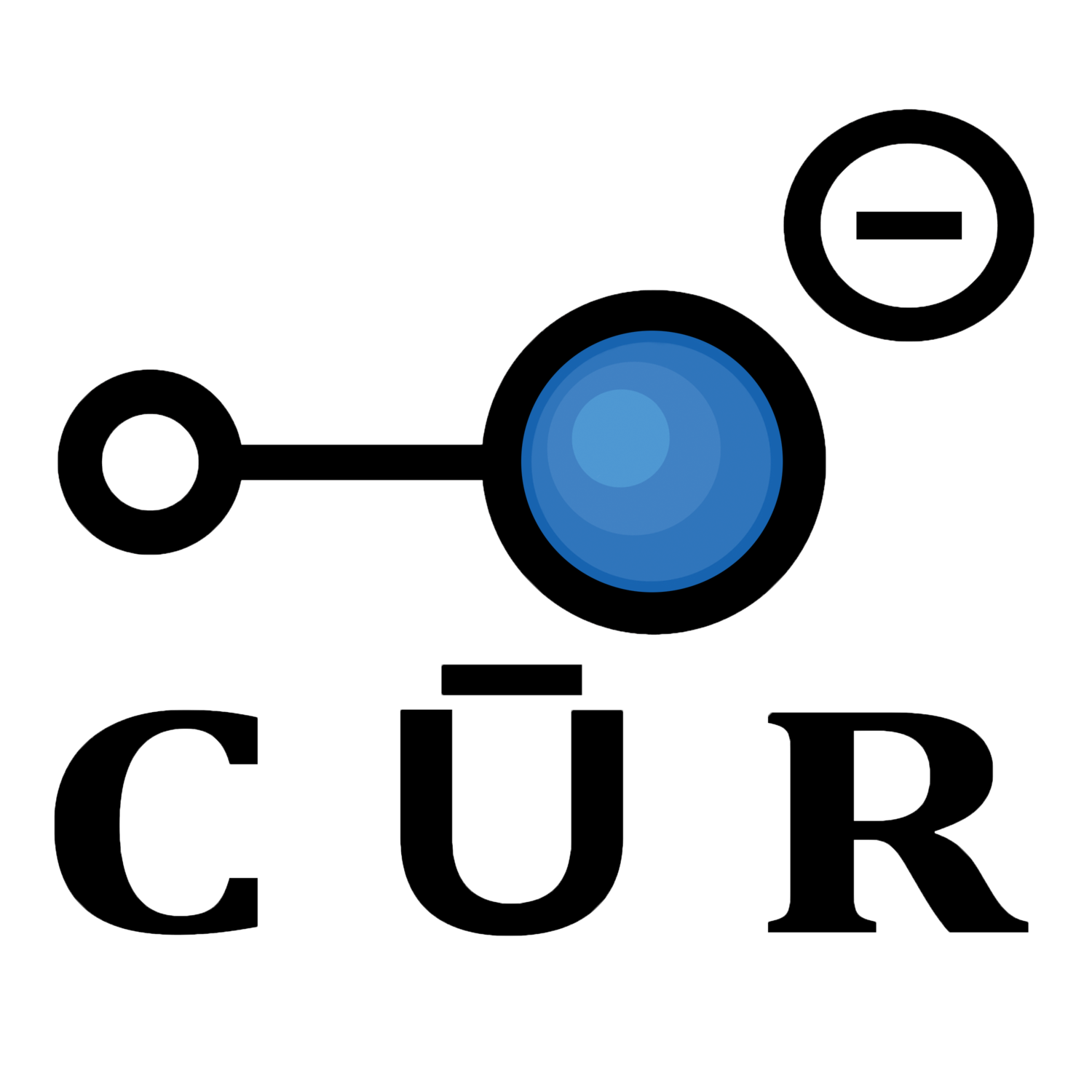 CUR | Hydroxide Rich Alkaline Water Concentrate