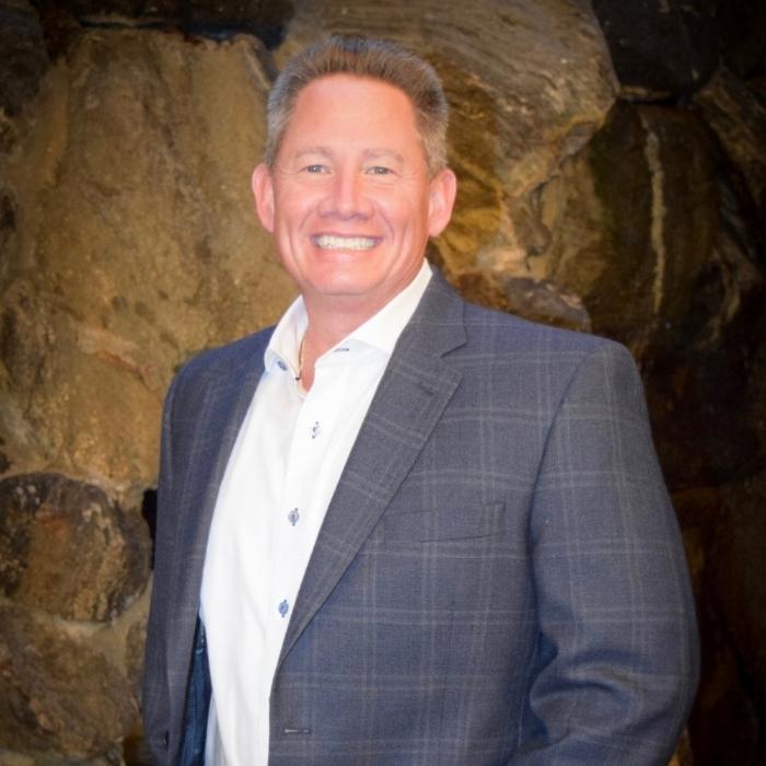 Frank Liberio - Founder/Managing Principal