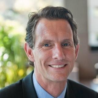 Craig Zummer - Principal