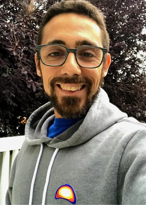 Dr.   Marco Pellino