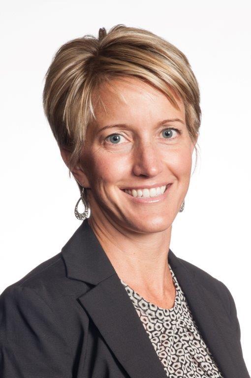 Marlene Line    - Director of Business Development, Lab & Analytics