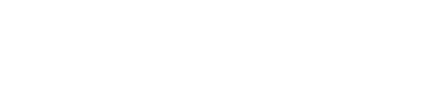 The Parashah Project
