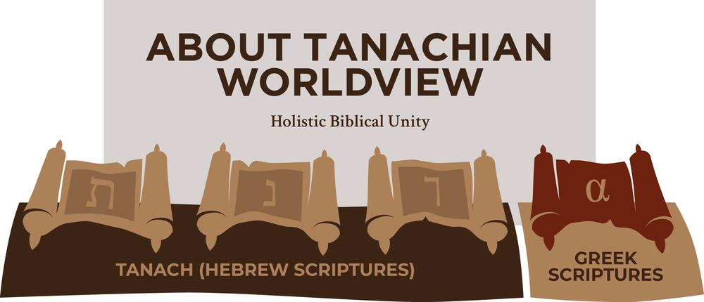 About Tanachian Worldview.png