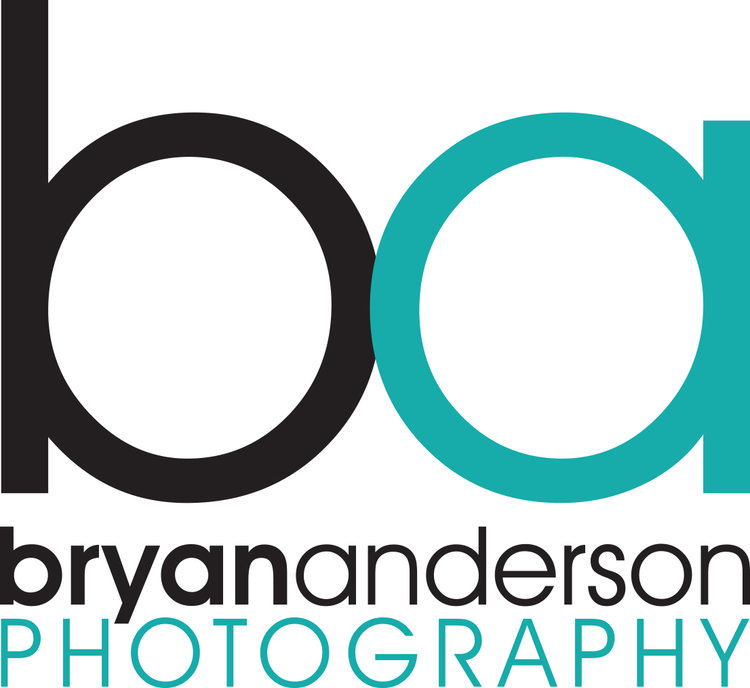 Bryan Anderson Photography