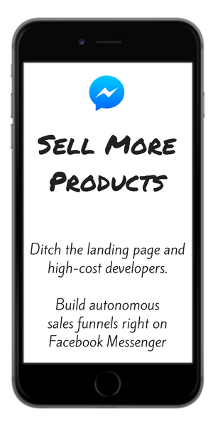 Sell More Products.png