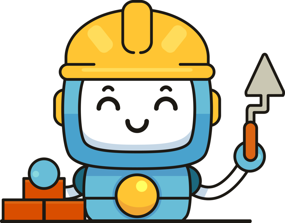 Step Two: Develop   ✸ Bot Personality  ✸ Sales Funnels  ✸ Content and FAQs