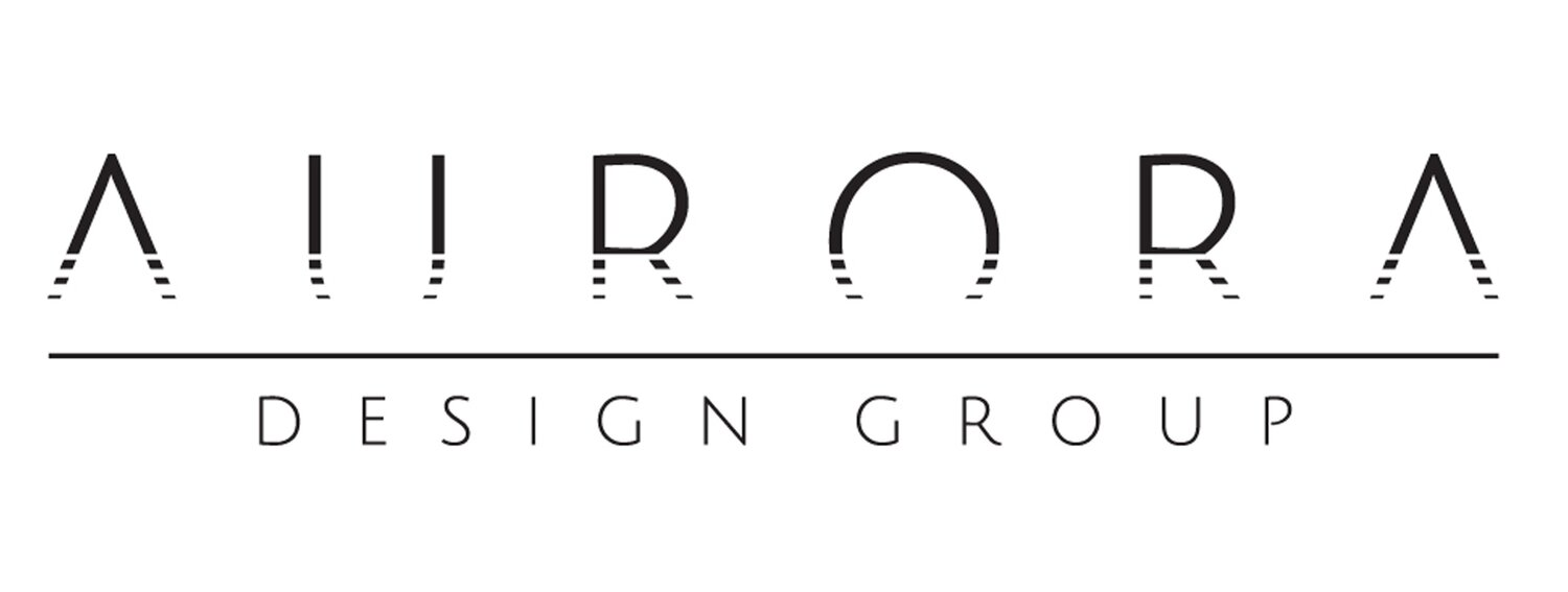 Aurora Design Group