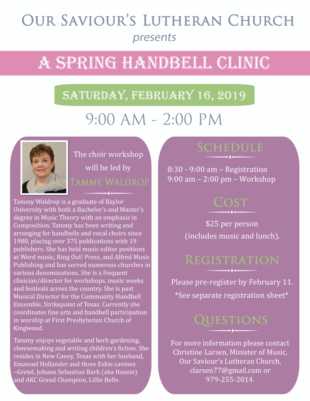 2019 Handbell Workshop Flyer (whole) .png