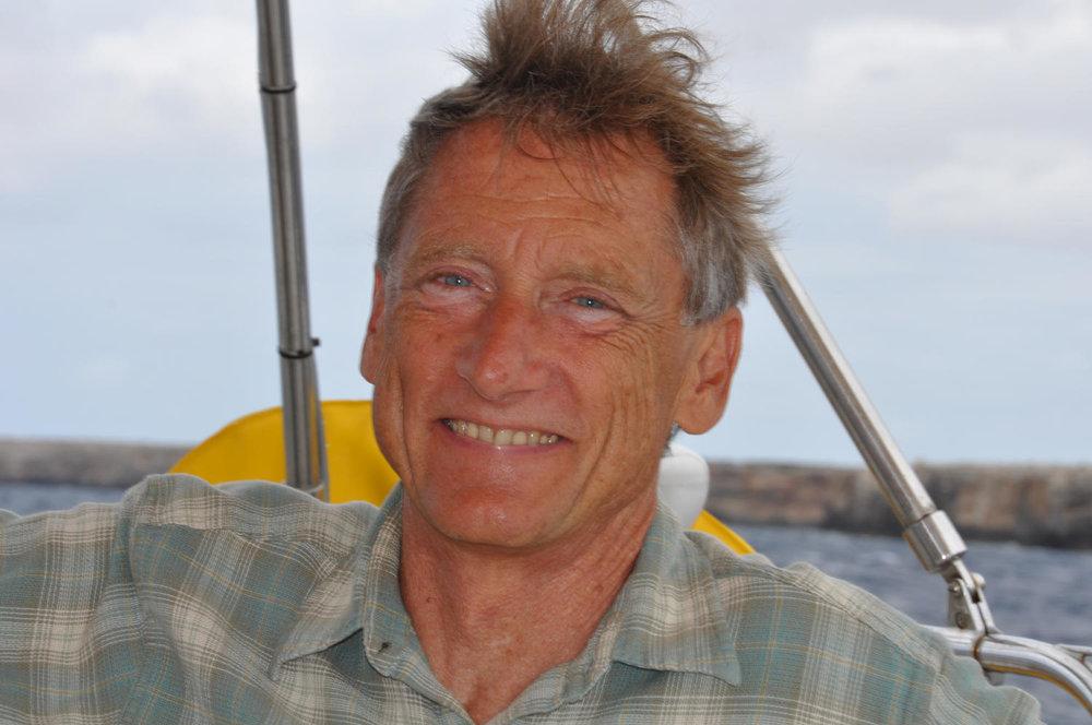Brian Mallorca.JPG