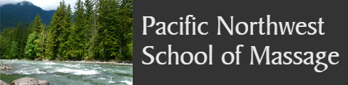 Pacific Northwest School of Massage
