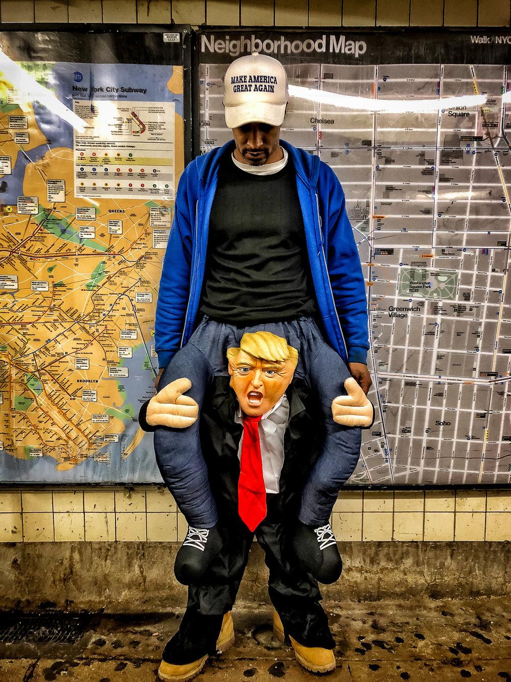 SubwayHalloween-8.jpg