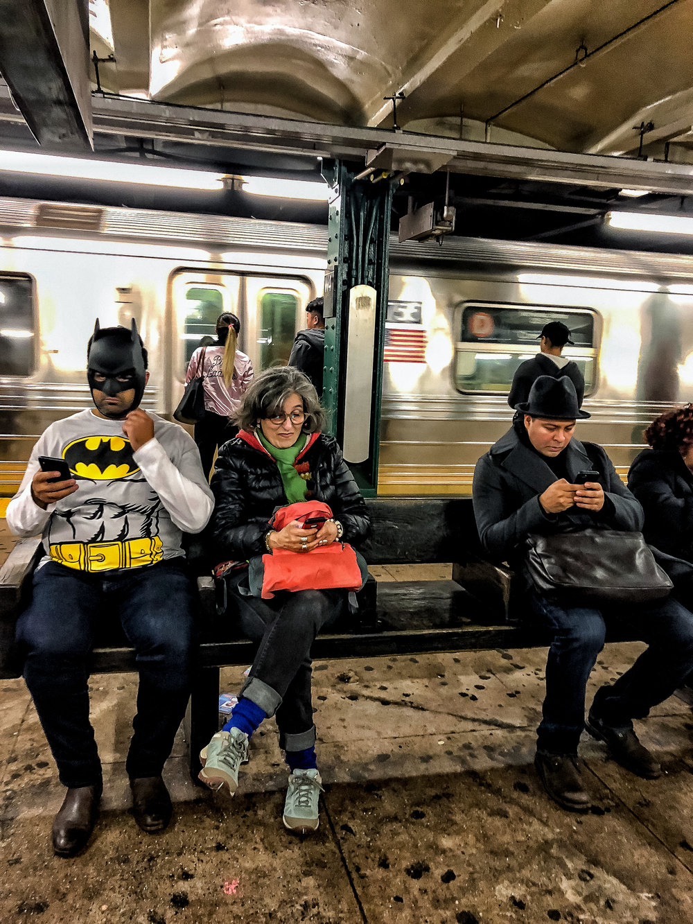 SubwayHalloween-13.jpg