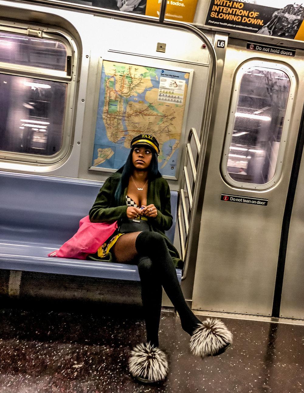 SubwayHalloween-14.jpg