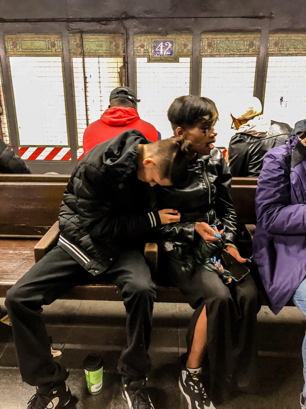 SubwayHalloween-16.jpg