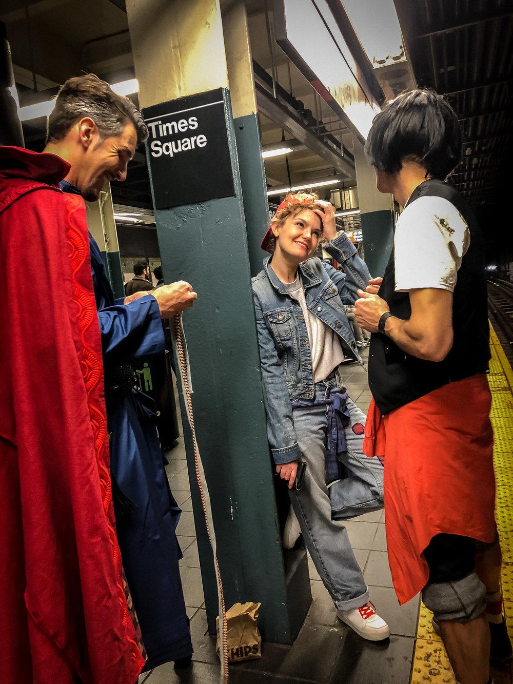 SubwayHalloween-18.jpg
