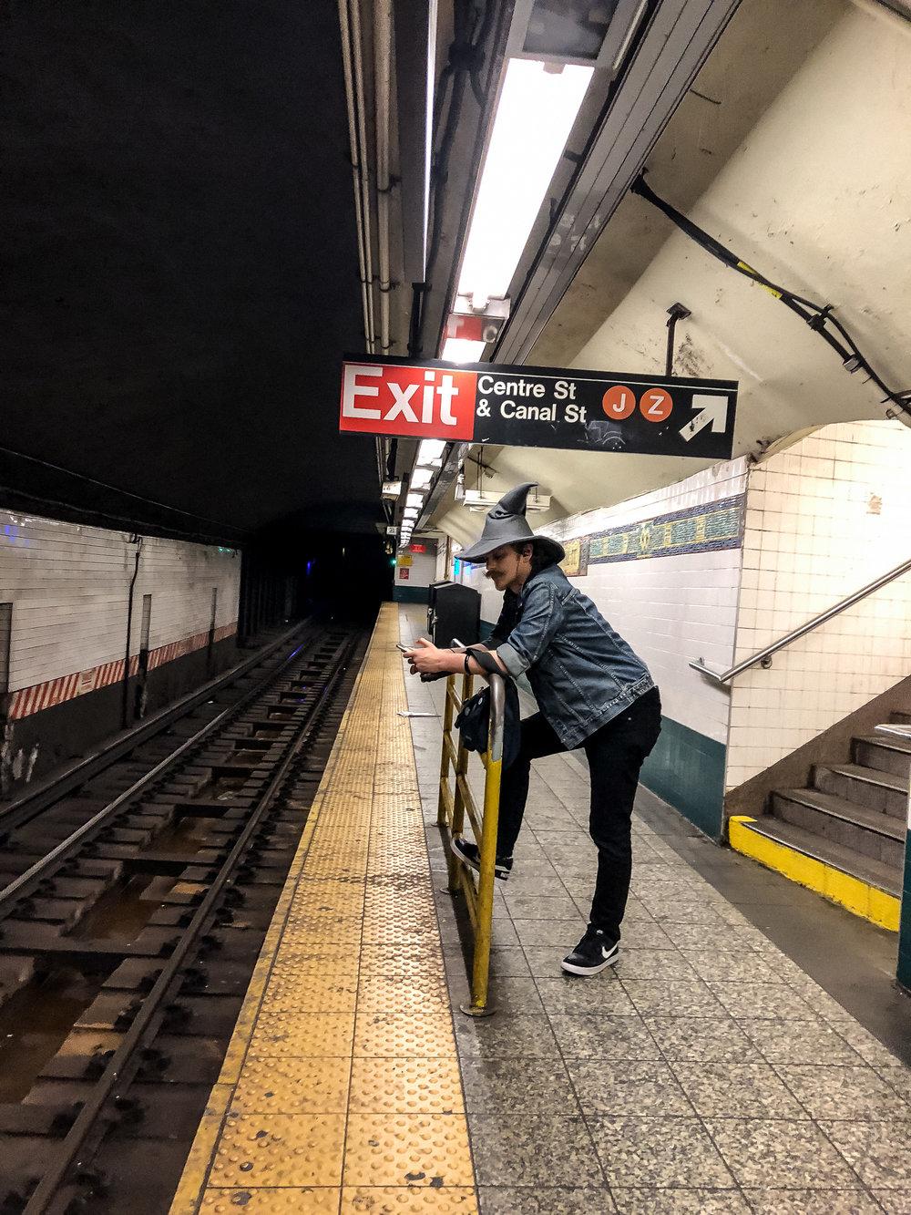 SubwayHalloween-28.jpg