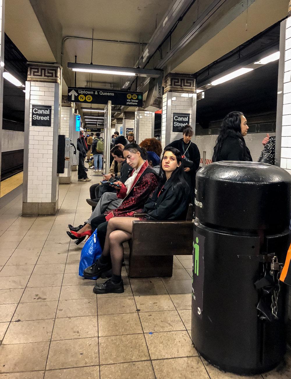 SubwayHalloween-32.jpg