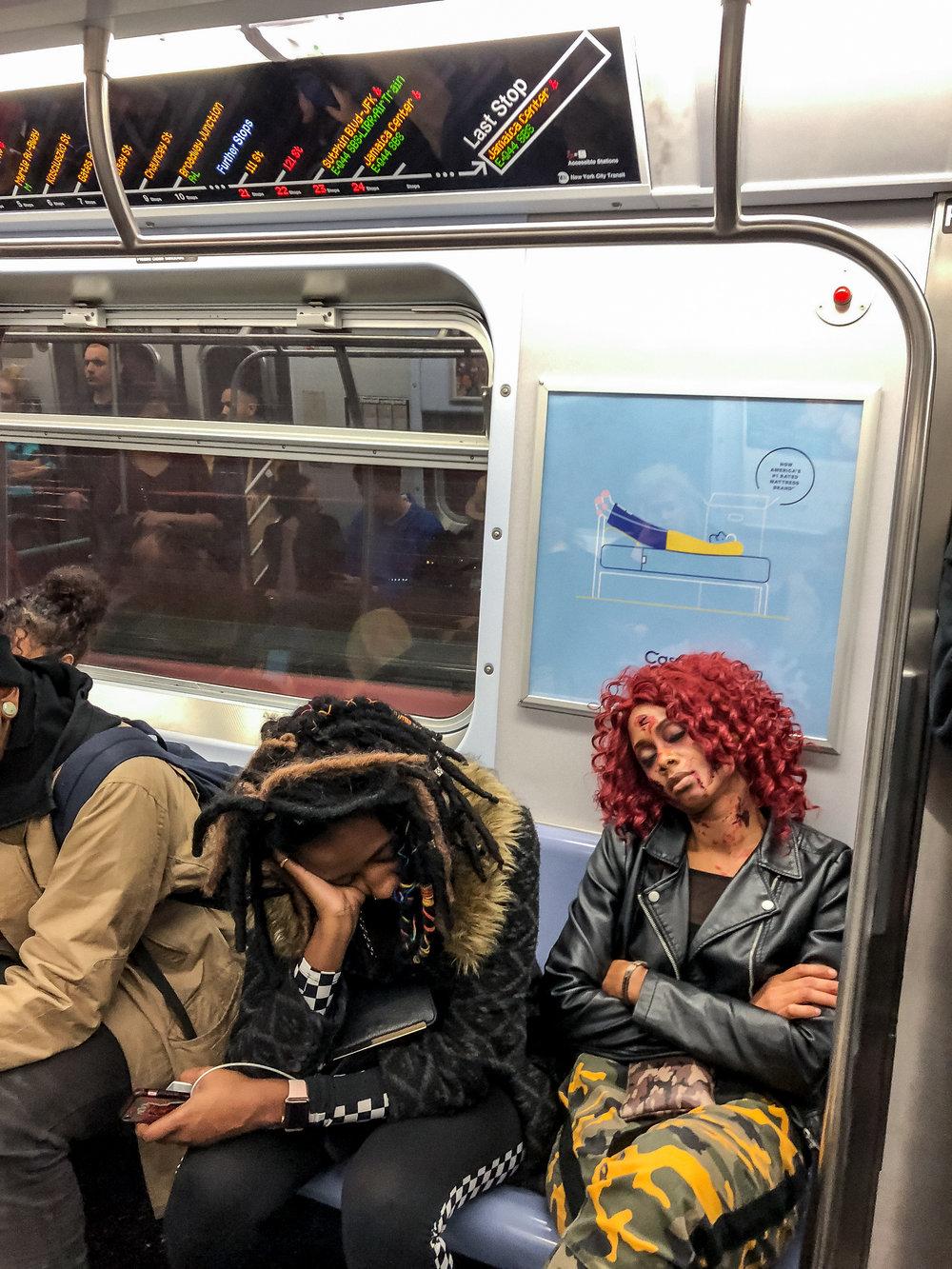 SubwayHalloween-36.jpg