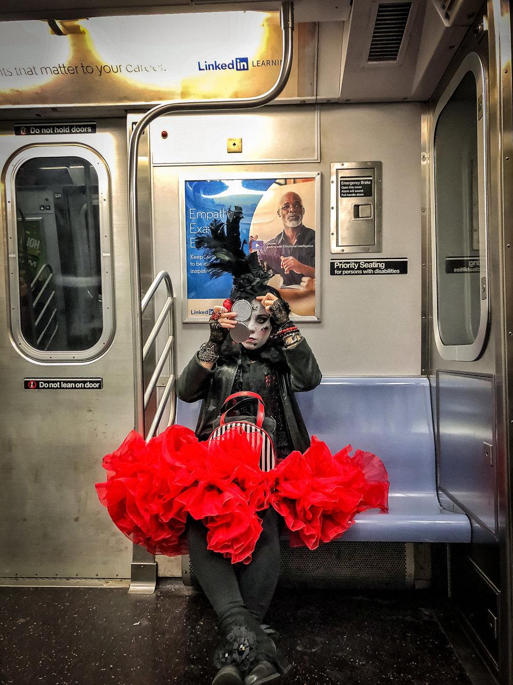 SubwayHalloween-4.jpg