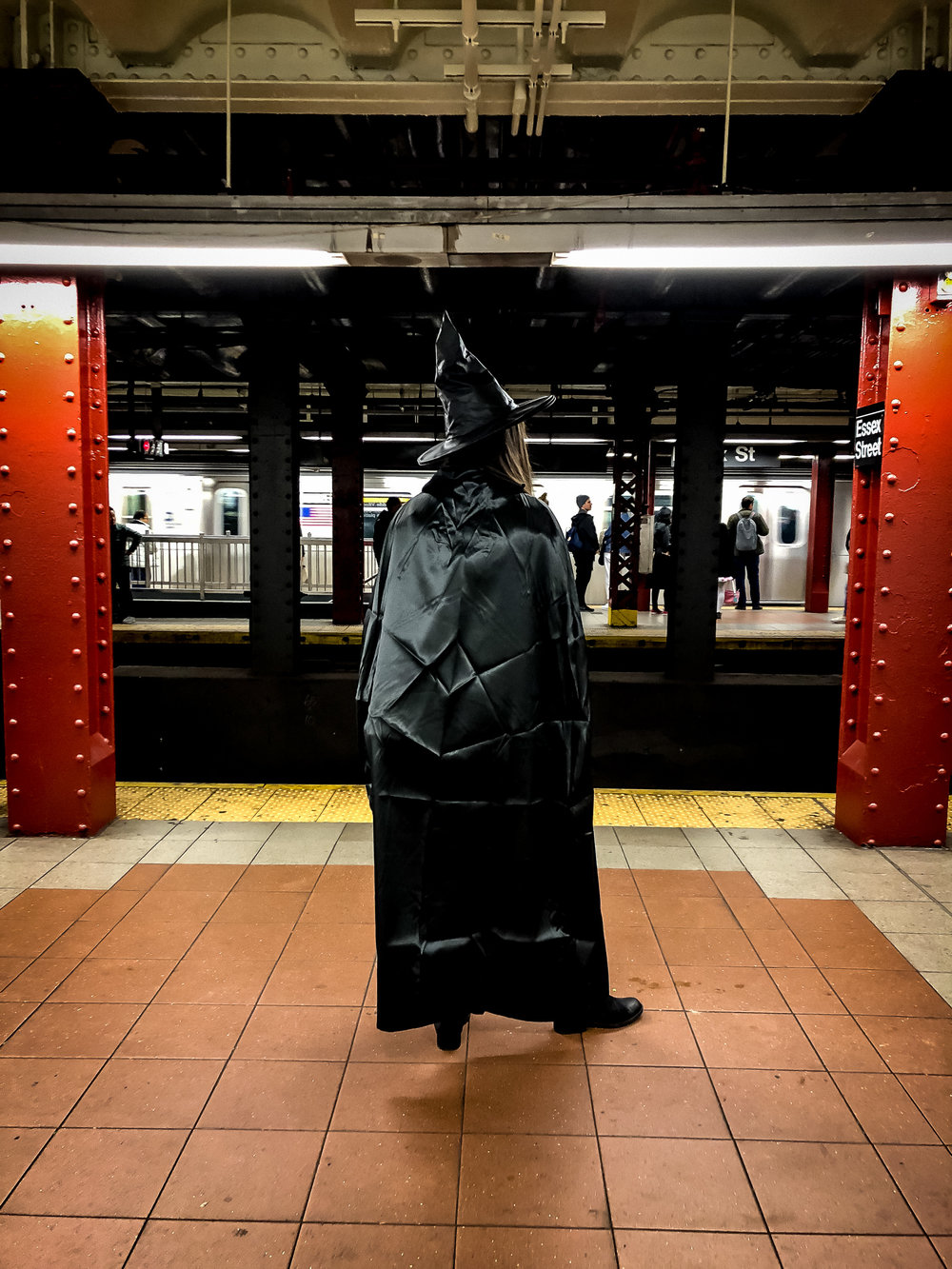 SubwayHalloween-3.jpg