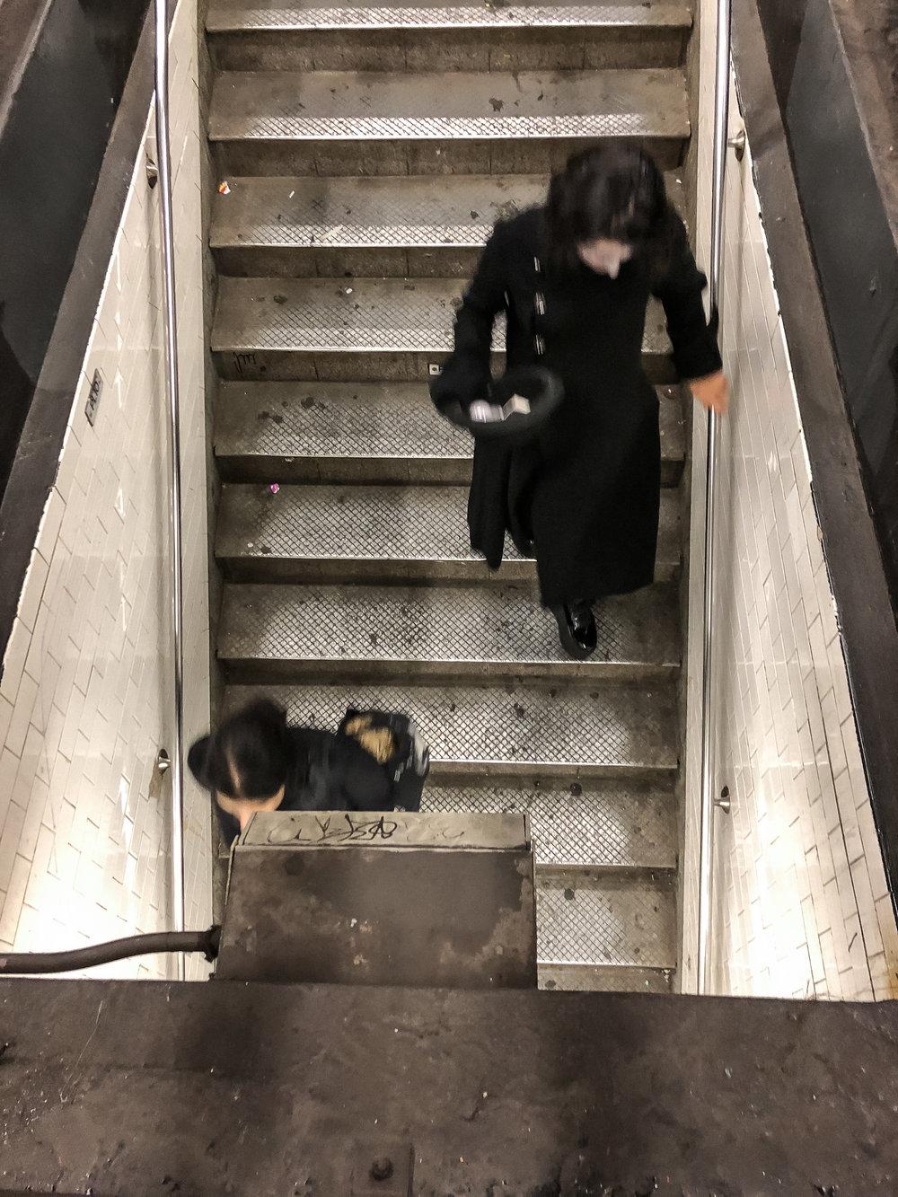 SubwayHalloween-30.jpg