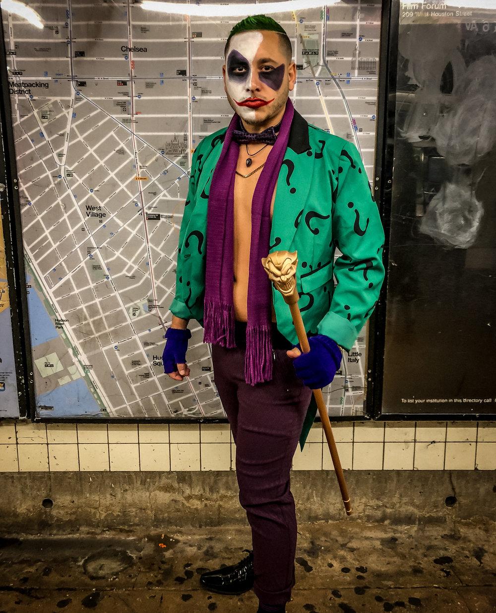 SubwayHalloween-9.jpg