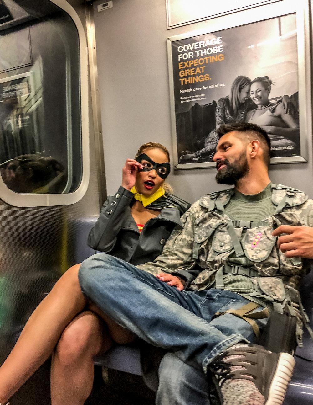SubwayHalloween-15.jpg