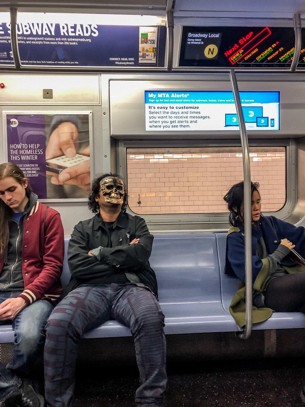 SubwayHalloween-20.jpg