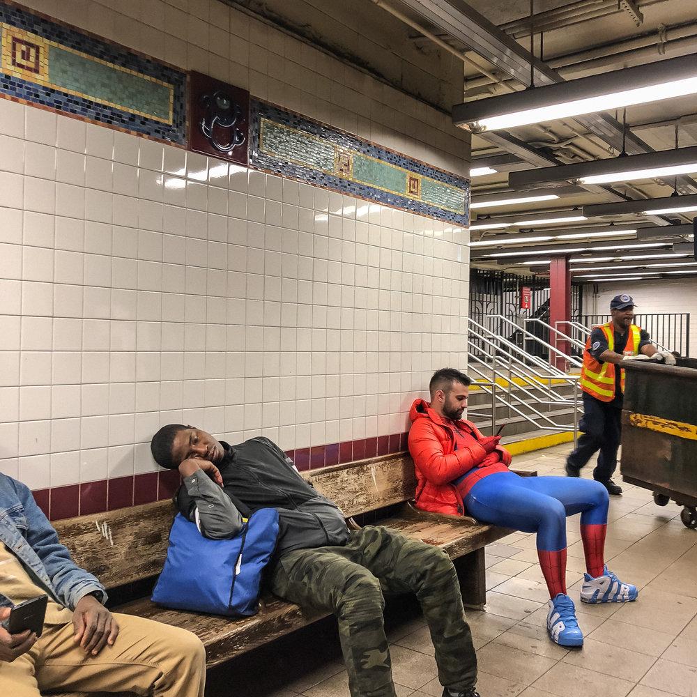 SubwayHalloween-23.jpg