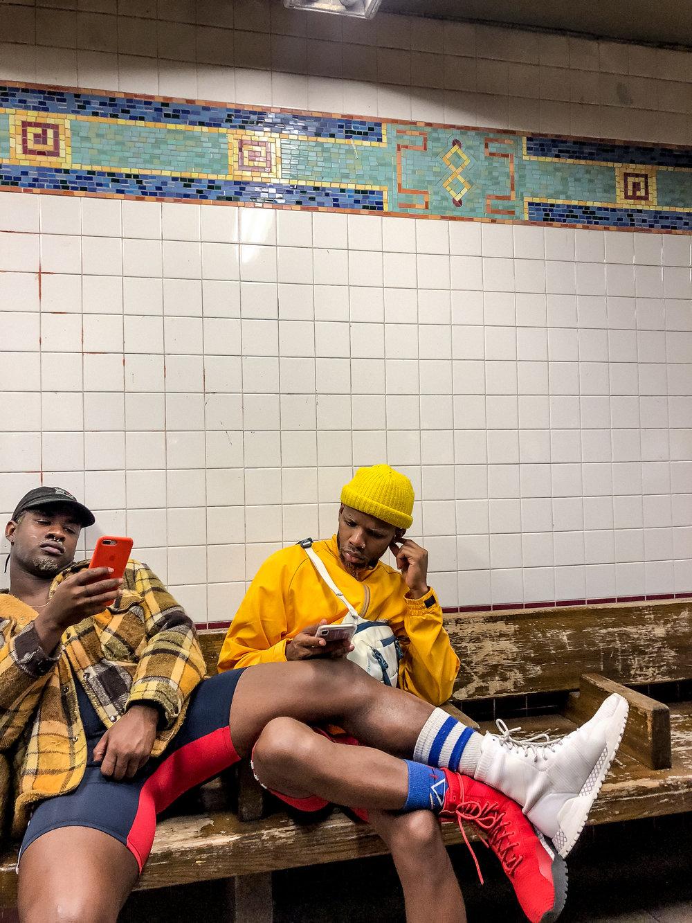 SubwayHalloween-25.jpg