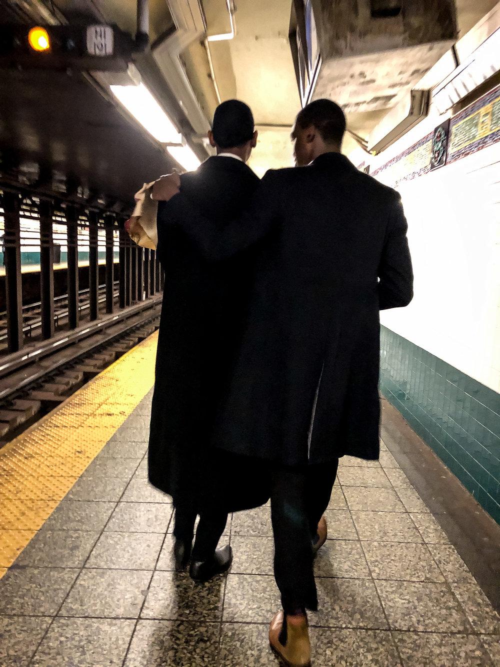 SubwayHalloween-26.jpg