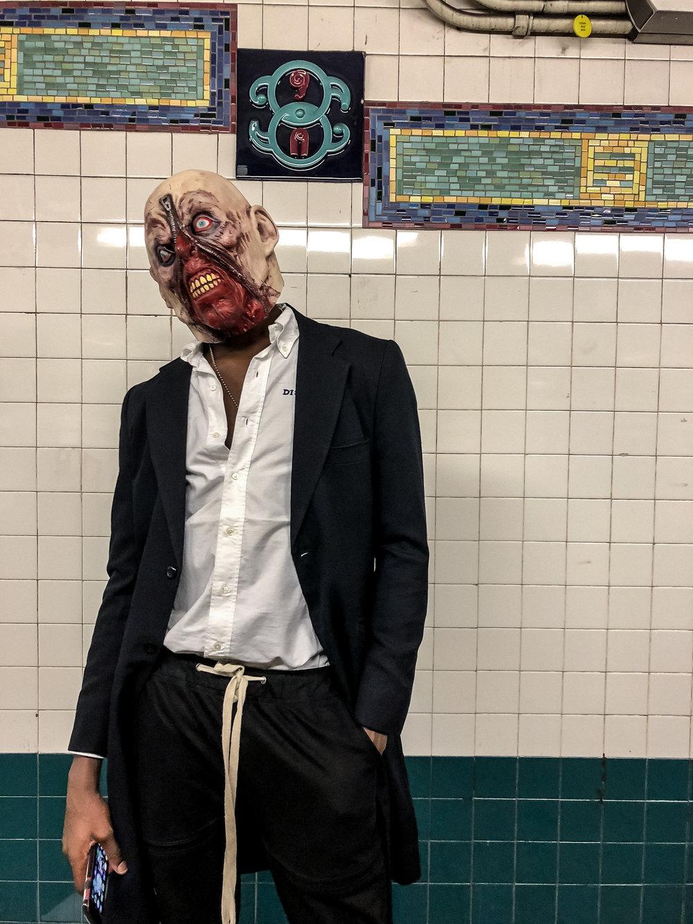 SubwayHalloween-27.jpg