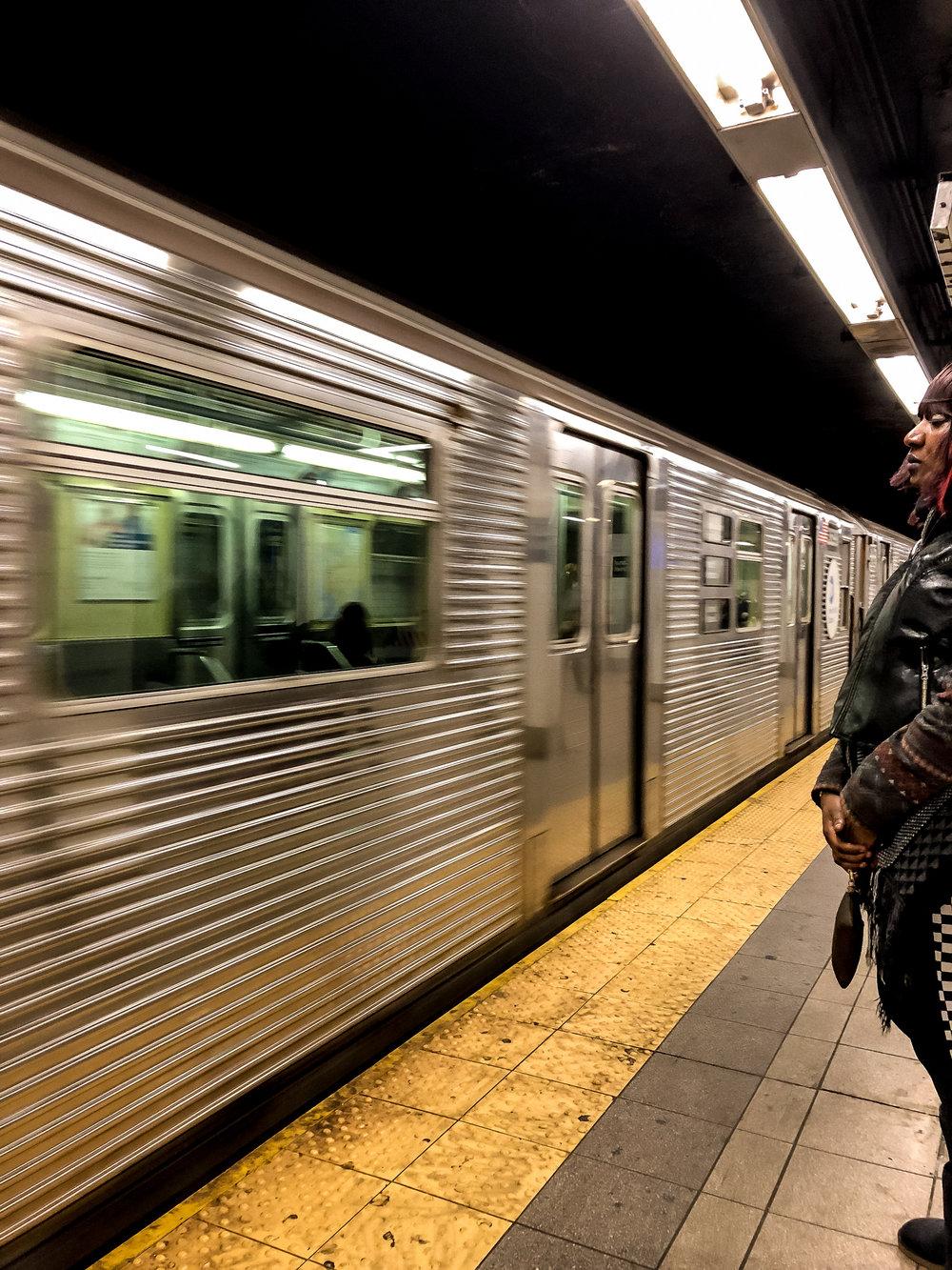 SubwayHalloween-29.jpg