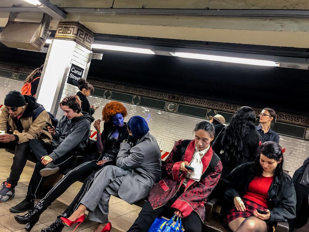 SubwayHalloween-34.jpg